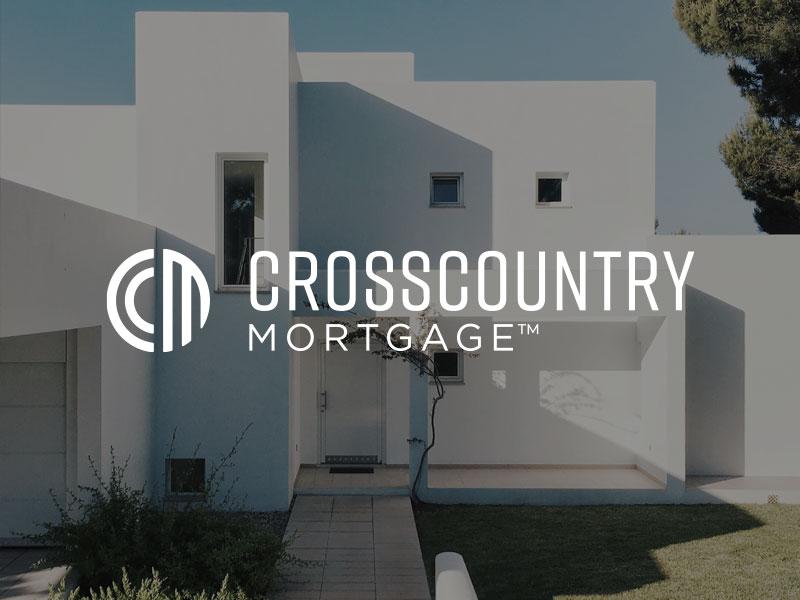 CrossCountry Mortgage is your lender in El Segundo
