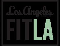 FITLA_Logo-600x474