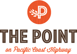 ThePoint-250x172-8