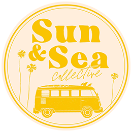 SunSea-logo