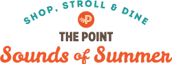 Free summer concerts at The Point in El Segundo
